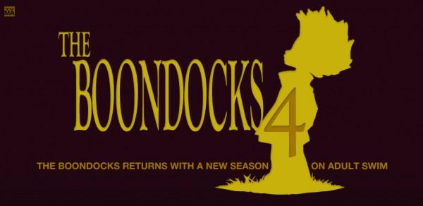 boondock-season-4-bg-e1337798439376