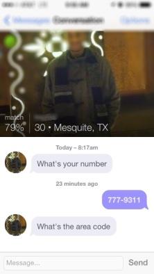 7779311onlinedating