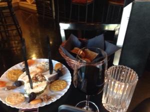 wine_cheese pairings