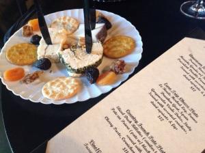wine_cheese pairing