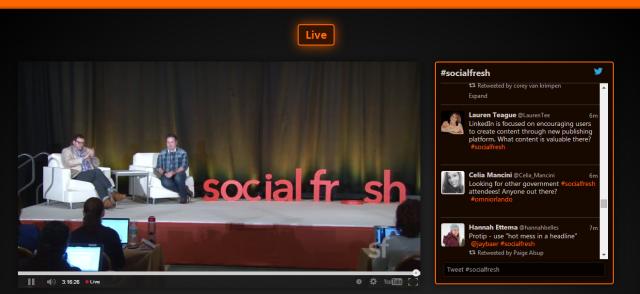socialfresh2014