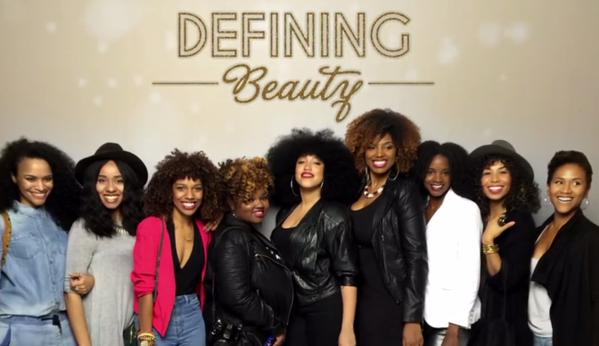 Defining Beauty_The Platform